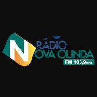 Nova Olinda FM