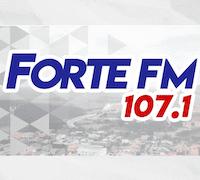 Forte FM