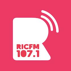 RIC FM