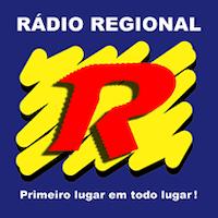 Rádio Regional FM