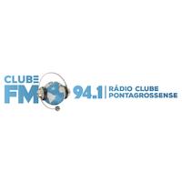 Rádio Clube Pontagrossense
