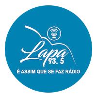 Lapa FM