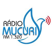 Rádio Mucuri