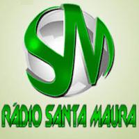 Santa Maura AM