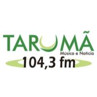 Tarumã FM