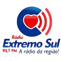 Rádio Extremo Sul