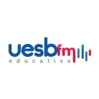 Uesb FM