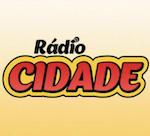 Rádio Cidade Web Paineiras