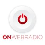 On Web Rádio Gospel