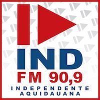 Rádio Independente