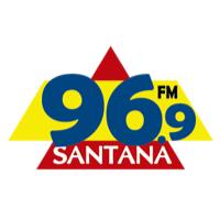 Rádio Santana