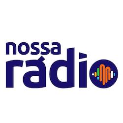 Nossa Rádio