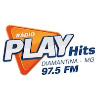Rádio Play Hits FM