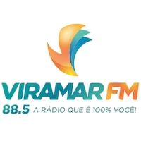 Viramar FM