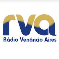 Rádio Venâncio Aires