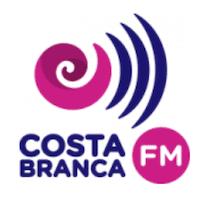 Costa Branca FM