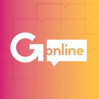 Rádio Gazeta Online