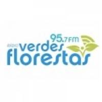 Verdes Florestas FM