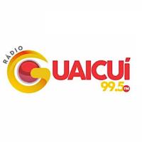Rádio Guaicuí