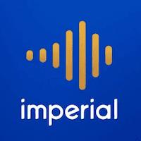Imperial FM