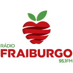 Rádio Fraiburgo FM