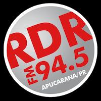 Rede de Rádios Apucarana