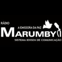 Rádio Marumby FM