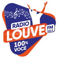 Louve FM