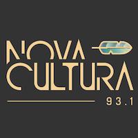 Nova Cultura FM