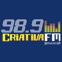 Criativa FM