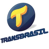 TransBrasil AM