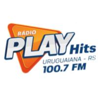 100,7 FM