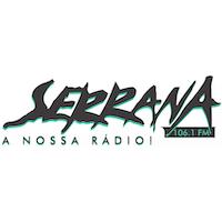 Rádio Serrana