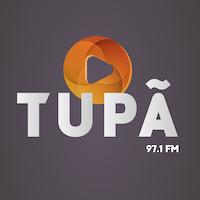 Rádio Tupã