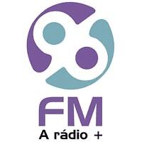 96 FM