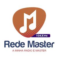 Rede Master