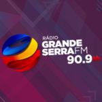 Grande Serra FM