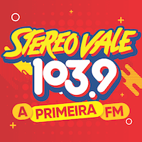 Stereo Vale FM