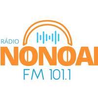Rádio Nonoai