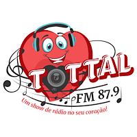 Tottal FM