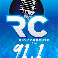 Rádio Rio Corrente