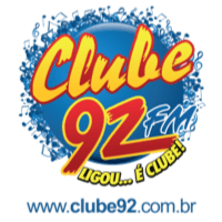 Clube 92 FM