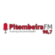 Pitombeiras FM
