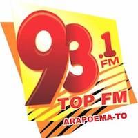 93 Top FM