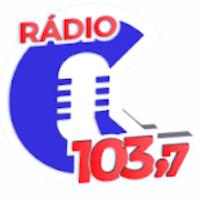 Cristalina FM