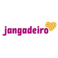 Jangadeiro FM