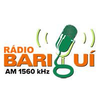 Rádio Bariguí