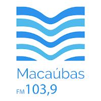 Macaúbas FM