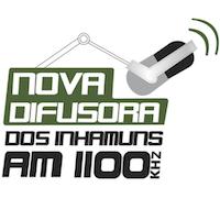 Nova Difusora AM