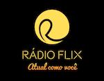 Rádio Flix